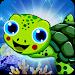 Download Fish Joy Mania - Ocean Crush 6.4.23 APK