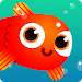 Download Fish & Trip 1.7.1 APK