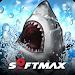 Download Fishing Fishing: Set The Hook! 1.1.8 APK
