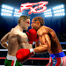 Download Fists For Fighting (Fx3) NewFighters APK