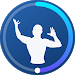 Download Full body Workout 1.2 APK