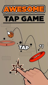 Download Flappy Dunk 1.6.4 APK