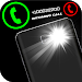 Download Flash Alert on Calls Blinking 1.5 APK