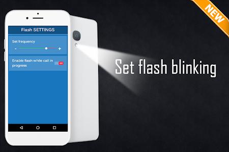 Download Flash Light Alerts 1.8 APK
