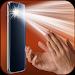Download Flash Light on Clap 1.9 APK