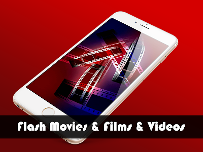 Download Flash Player For Android - Fast Plugin 11.5 2018 APK