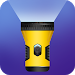 Download Flashlight - Color Flash Light & Colorful Screen 1.0.9 APK