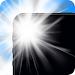 Download Flashlight Mega 1.0.3 APK