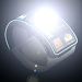 Download Flashlight for Smartwatches 1.1 APK