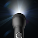 Download Flashlights  APK