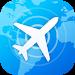 Download The Flight Tracker Free 1.9.15 APK