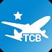 Download Flight Search Vietnam 1.2 APK