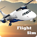 Download Flight Sim 3.1.1 APK