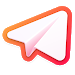 Download Fling – Share & Chat Globally 2.7.7 APK