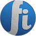 Download Flipinside 1.4 APK