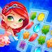 Download Flower Fantasy: Match3 Puzzle Game 1.0.0 APK