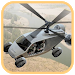 Download Flying Cars Egypt Simulation 1.0 APK