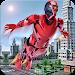 Download Robot Sky Rescue Simulator 1.0 APK