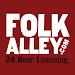 Download Folk Alley Player 3.8.38 APK