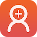 Download Followers Guide for Instagram 1.0.0 APK