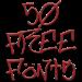 Download Fonts for FlipFont 50 #8 3.23.0 APK