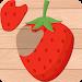 Download Food Puzzle for Kids: Preschool 1.2 APK