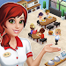 Download Food Street - Restaurant Management & Food Game 0.36.4 APK