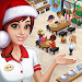 Download Food Street - Restaurant Management & Food Game 0.38.3 APK