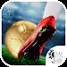 Download Soccer League Kicks & Flicks 2.4 APK