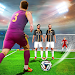 Download Football League World Ultimate Soccer Strike 1.0 APK