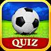 Download Football Quiz 1.3 APK