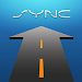 Download Ford SYNC® Destinations 4.1 APK