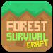 Download Forest Survival Craft FREE 1.1.1 APK