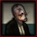 Download Forgotten Hill: Surgery 1.4 APK