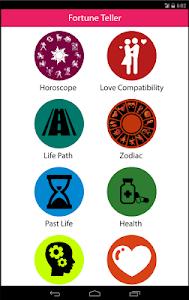 Download Fortune Teller - Life Path 5.2.2 APK