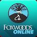 Download FoxwoodsONLINE - Free Casino 0.3.004 APK