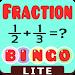 Download Fraction Bingo (Lite) 1.1 APK
