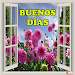 Download Frases De Buenos Días 3.8 APK