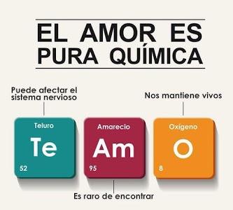 Download Frases de Amor para dedicar 2.0 APK