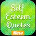 Download Self Esteem Quotes 15.0 APK