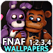 Download Freddy's 1 2 3 4 Wallpapers 1.5 APK