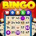 Download Free Bingo World - Free Bingo Games 1.3.5 APK