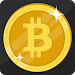 Download Free Bitcoin Maker - Claim BTC 1.8 APK