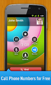 Download Calls & Text by Mo+ 3.0.6 APK
