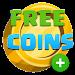 Download Free Coins for Gardenscapes (Prank) 0.0.1 APK