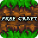Download Free Craft - Exploration 1.1.0 APK