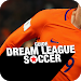 Download Free Dream League Soccer Guide 1.0 APK