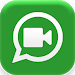 Download Free FaceTime Video Call for android 2017 tips 1.0 APK