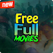 Download Free Full Movies - Full HD Movies 1.0.1 APK