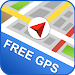 Download Traffic Updates: GPS & Navigation 1.31 APK